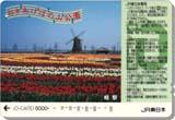 199706jreio_d6f4794.jpg