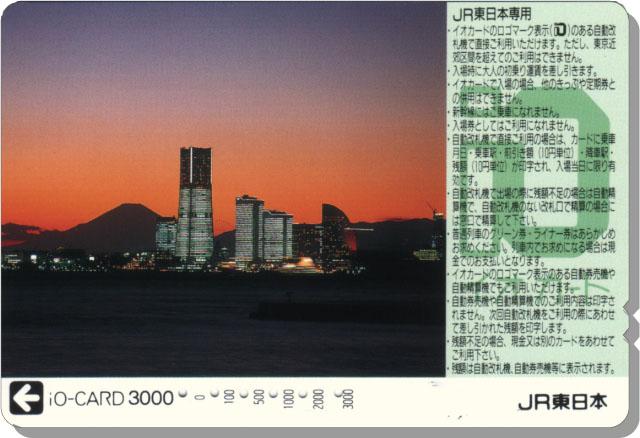200404jreio_c0f7934.jpg-2019/12/08 10:45